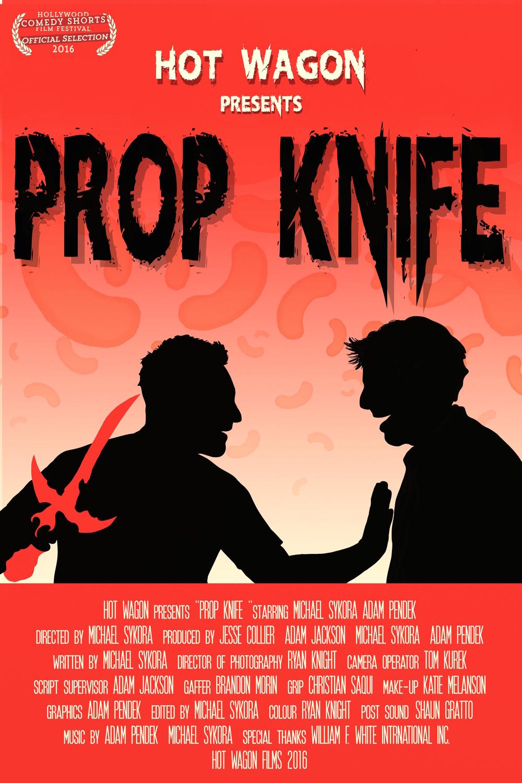 propknife poster for hcsff.jpeg