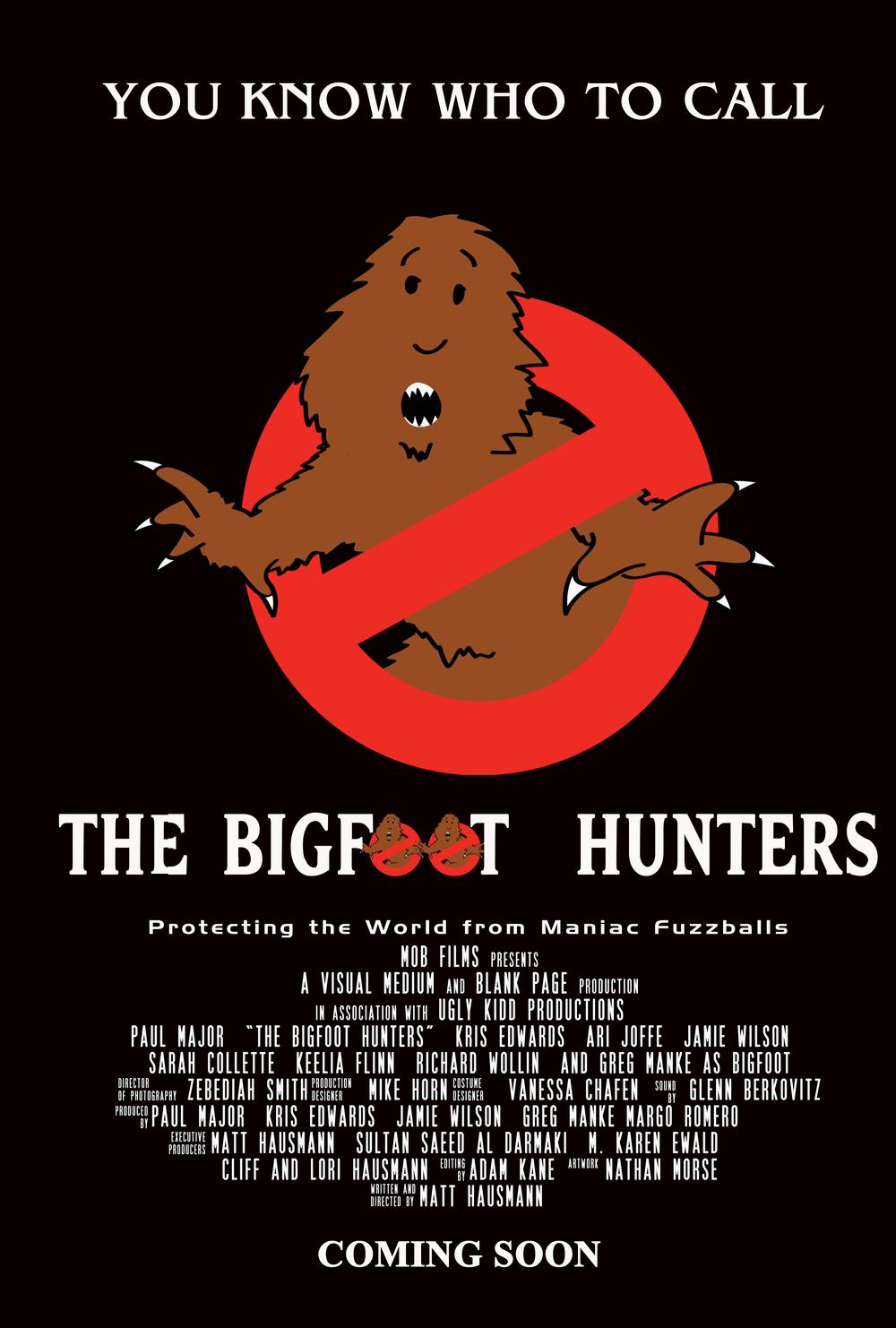 Bigfoot Buster Poster clean.jpg