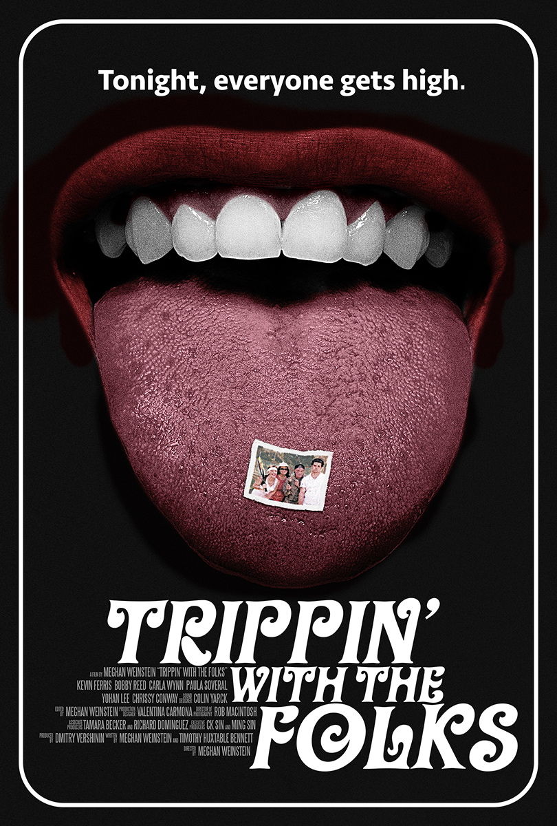 Trippin Poster.jpg