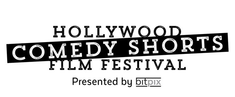 Hollywood Comedy Shorts Film Festival