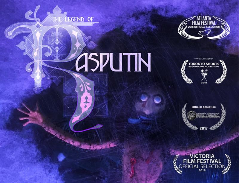 The Legend of Rasputin.jpg