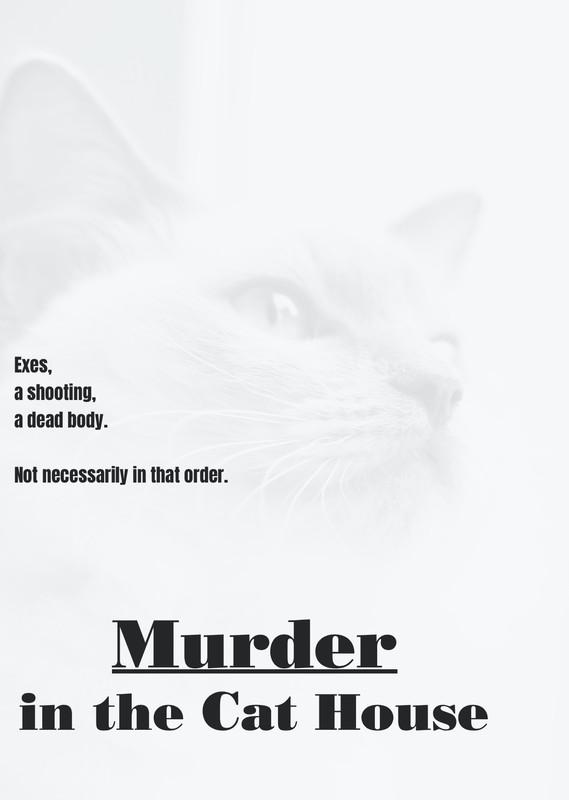 My Cat.jpg
