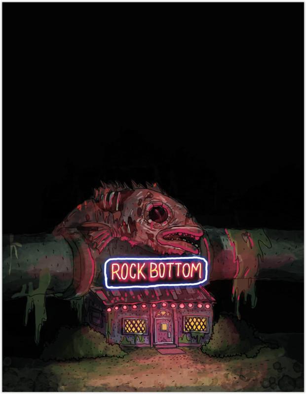 Rock Botom.jpg
