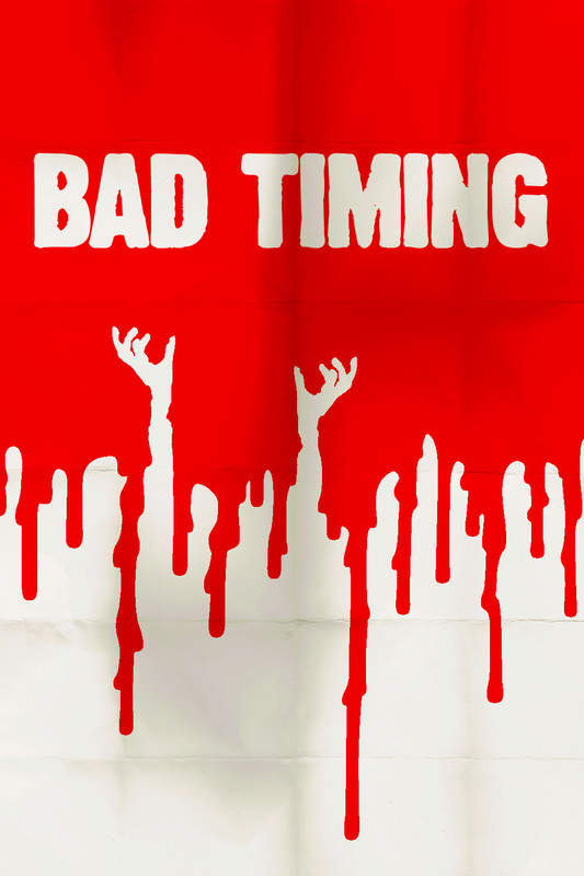 Minimalist-Bad-Timing-Poster.jpg