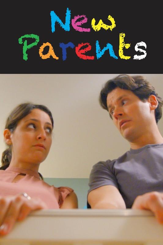 New Parents.jpg