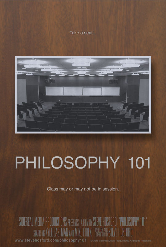 Philosophy 101.jpg