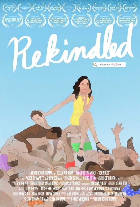 Rekindled_Poster27_by_40_15_festivals_web.jpg