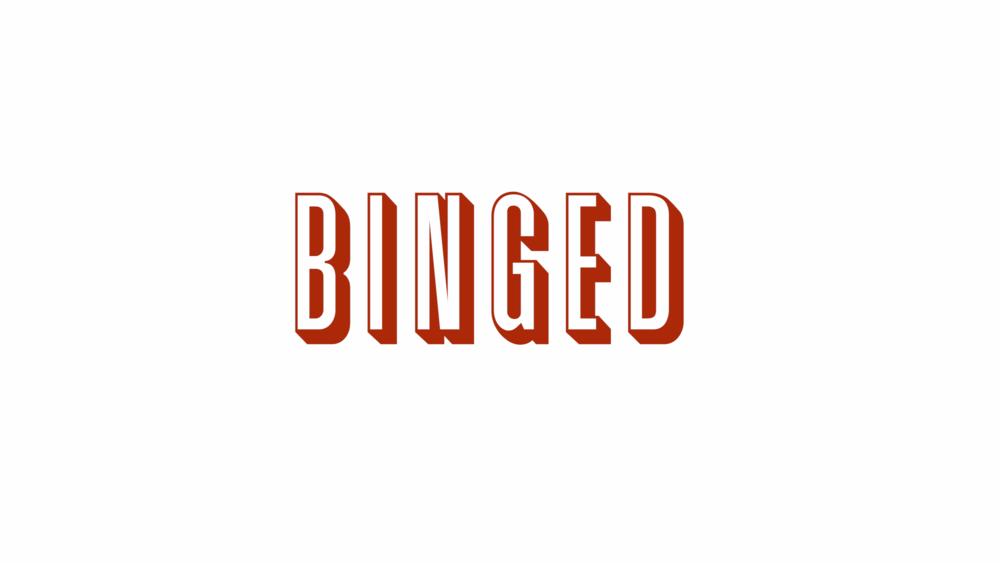 Binged_White.png