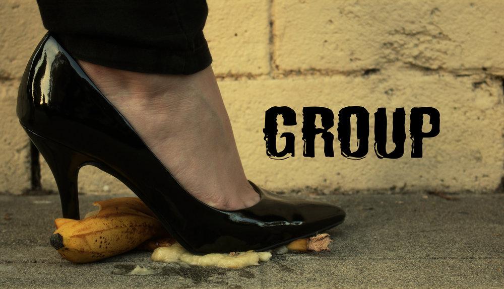 Group Poster 01.jpg