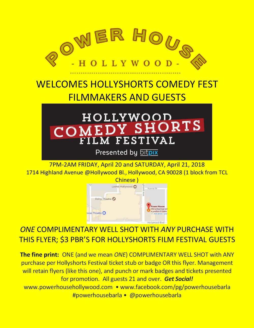 Power House Hollyshorts Comedy   invite 04202118-page-001.jpg