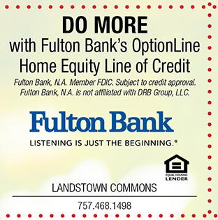 Fulton_bank.jpg