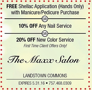 Maxx_Salon.jpg