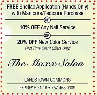 Maxx_Salon.jpg