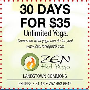Zen_Yoga.jpg