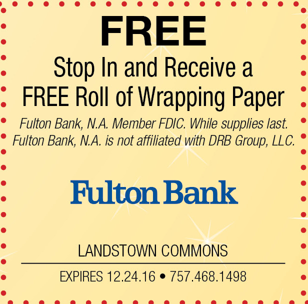 Fulton Bank.jpg