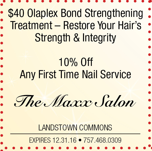 The Maxx Salon.jpg