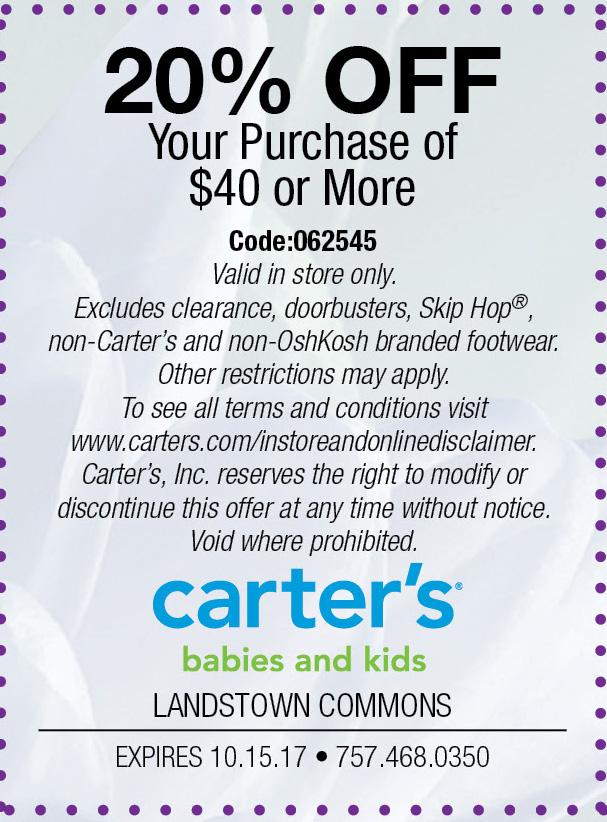 Carter's.jpg