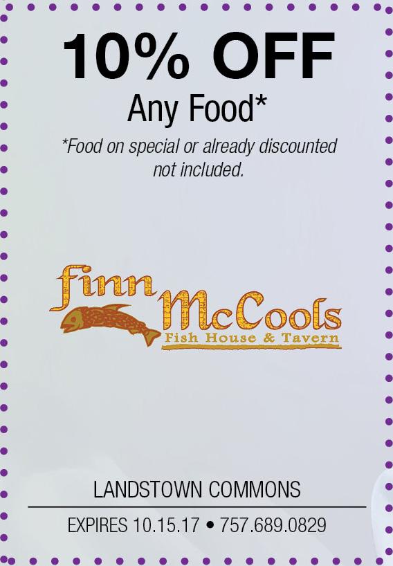 finn mcCools.jpg