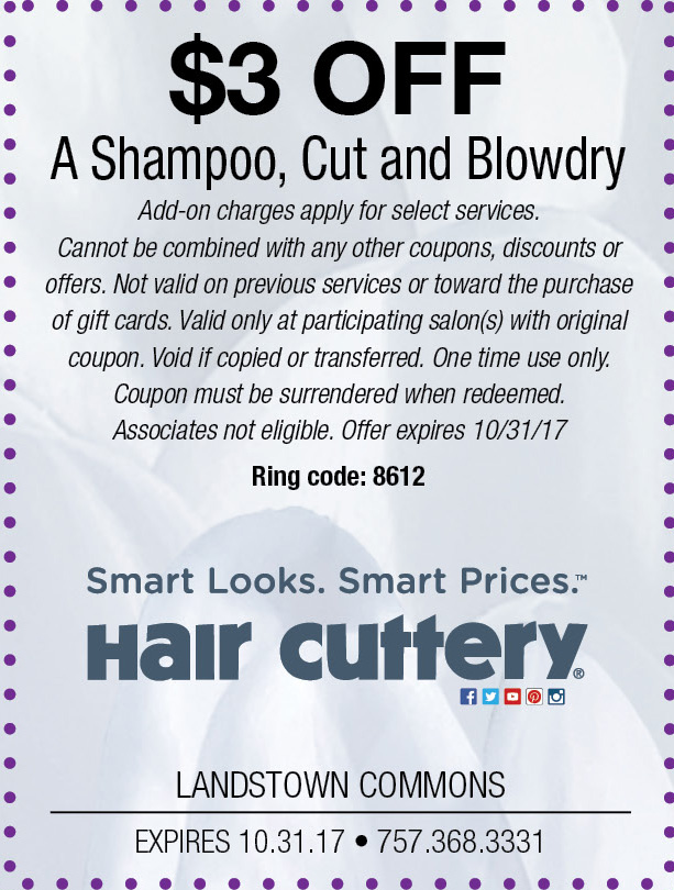 Hair Cuttery'.jpg