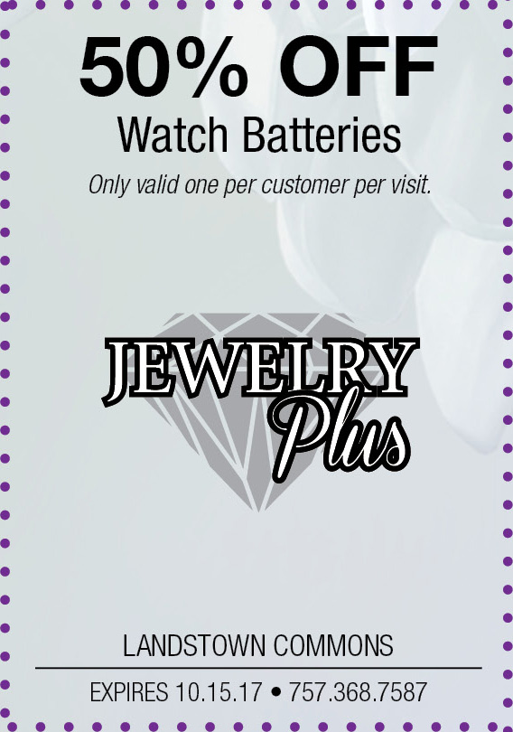Jewelry plus.jpg