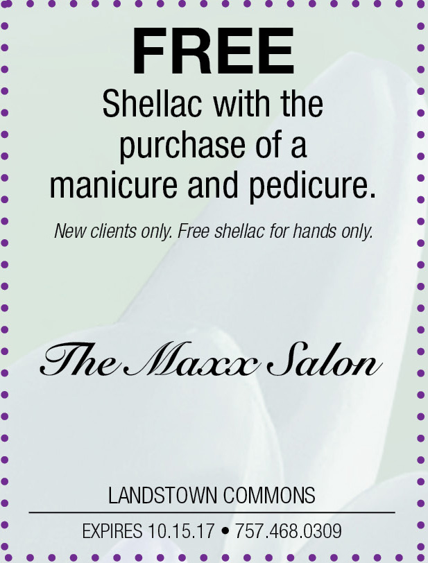 Maxx Salon.jpg