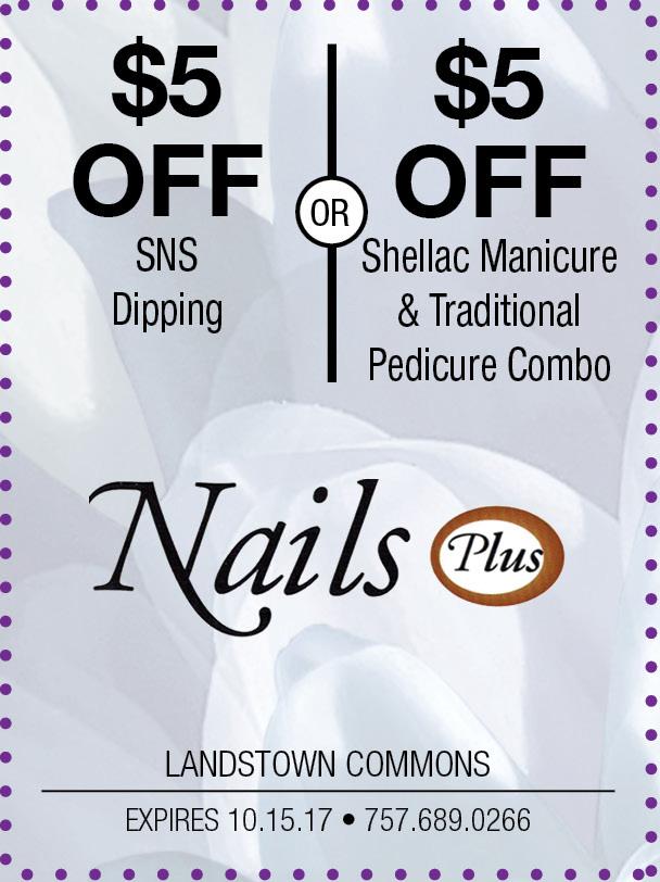 Nails plus.jpg