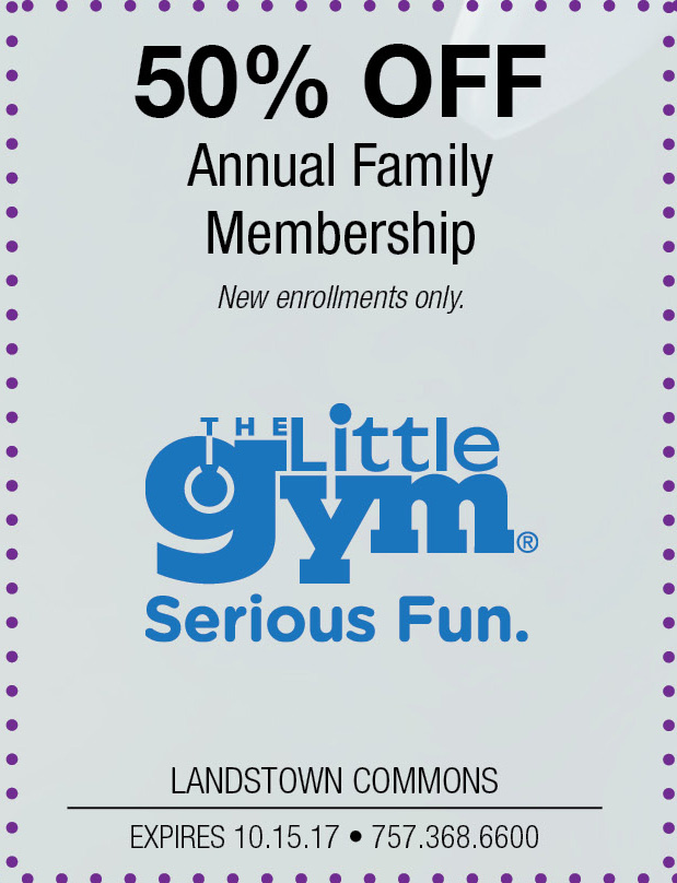 The Little Gym.jpg