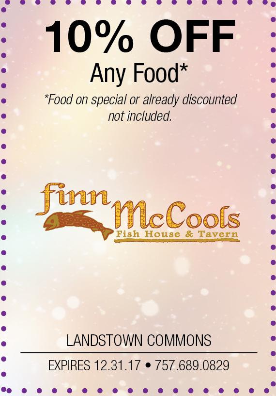 Fin McCools.jpg