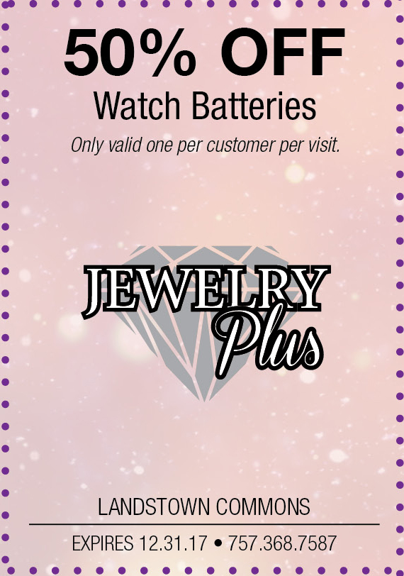 Jewlery Plus.jpg