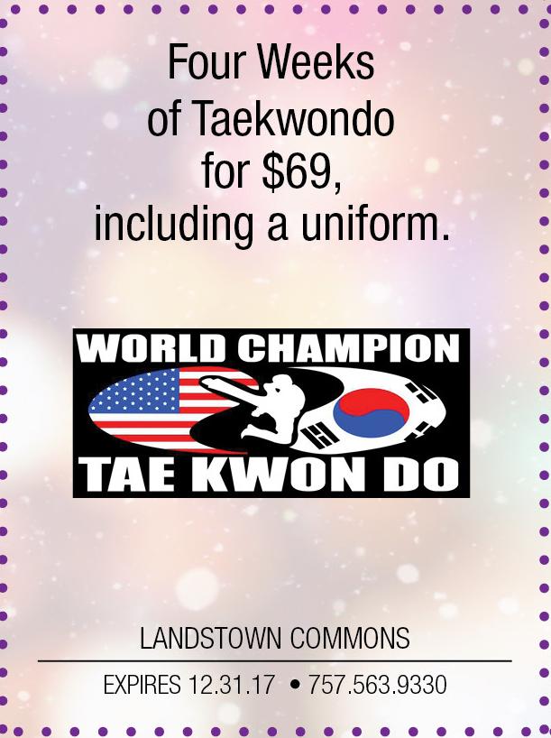 Tae Kwon Do.jpg