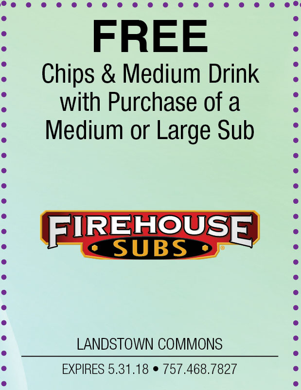 Landstown Firehouse Subs.jpg