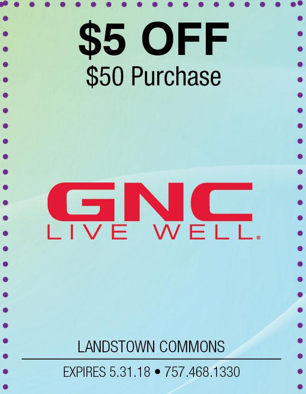 Landstown GNC.jpg