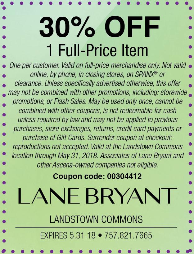 Landstown Lane Bryant.jpg