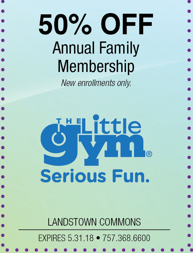 Landstown The Little Gym.jpg