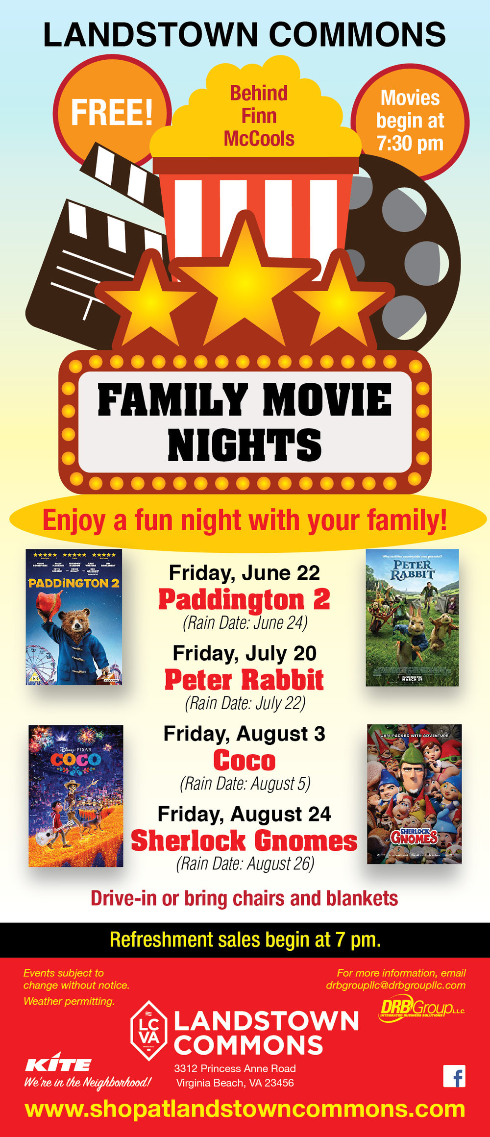 Landstown Commons Movie Night_2-01.jpg
