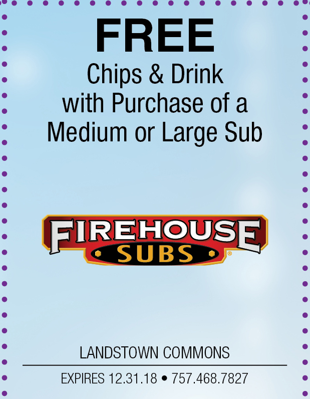 Firehouse Subs Landstown.jpg