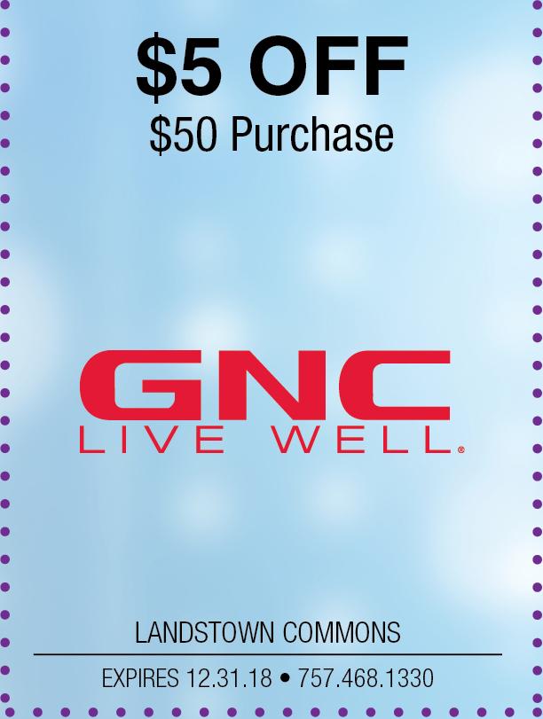 GNC Landstown.jpg