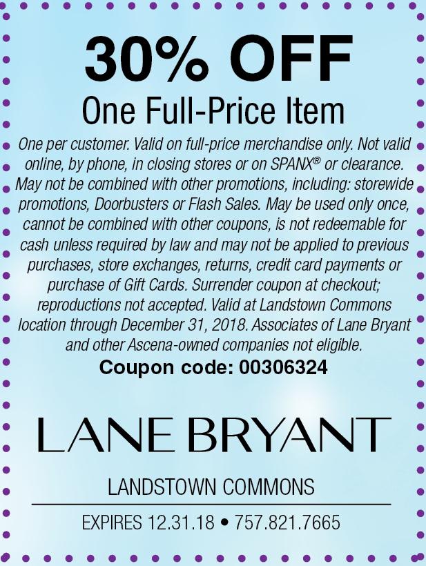 Lane Bryant Landstown.jpg