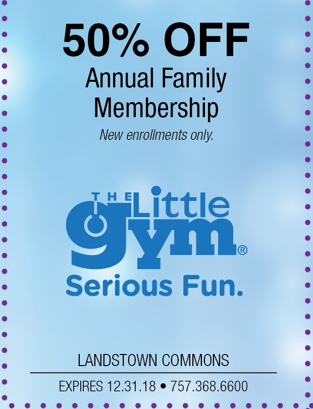 Little Gym Landstown.jpg