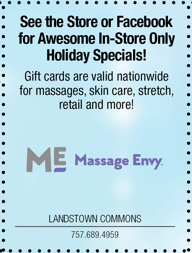 Massage Envy Landstown.jpg