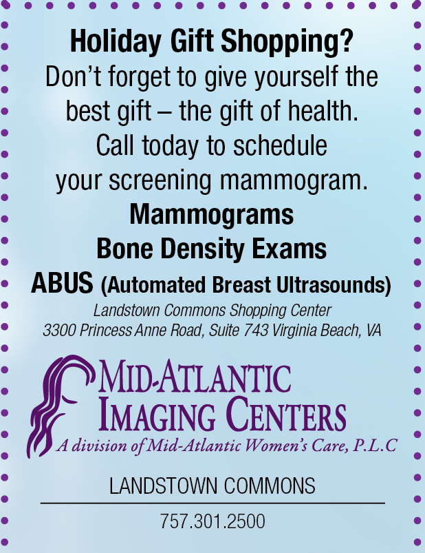 Mid-Atlantic Imaging Centers Landstown.jpg