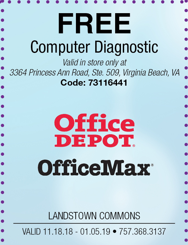 Office Depot Landstown.jpg