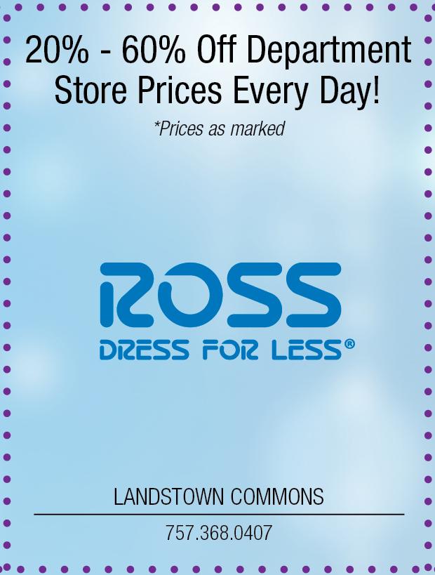 Ross Landstown.jpg