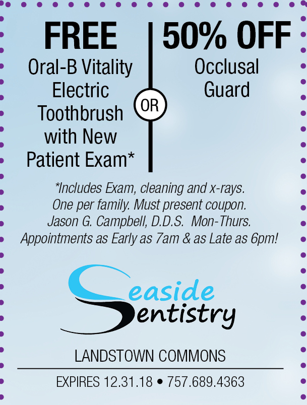 Seaside Dentistry Landstown.jpg