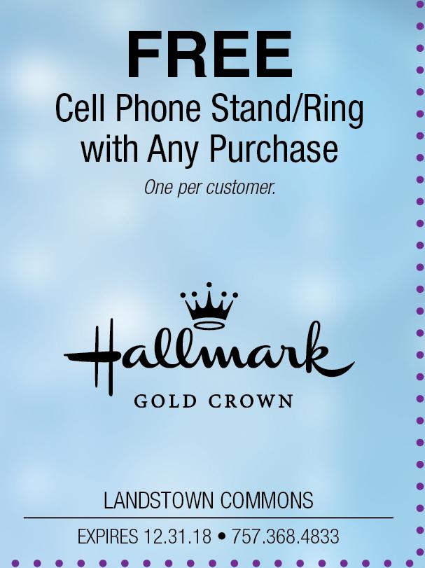 Hallmark Landstown.jpg