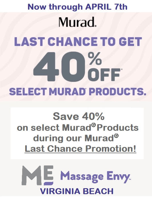 MURAD LAST CHANCE APRIL 2019.jpg