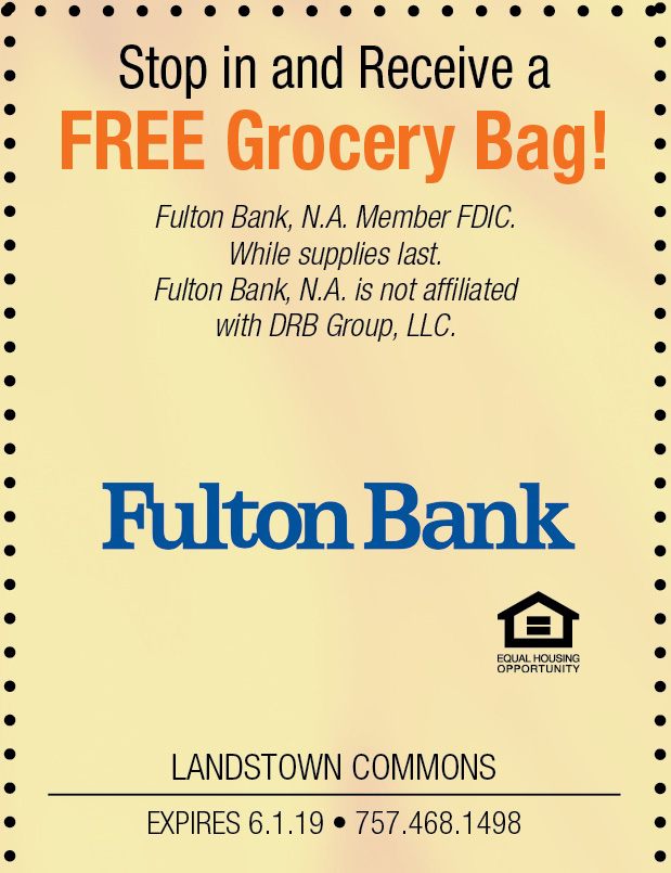 Landstown Fulton Bank.jpg
