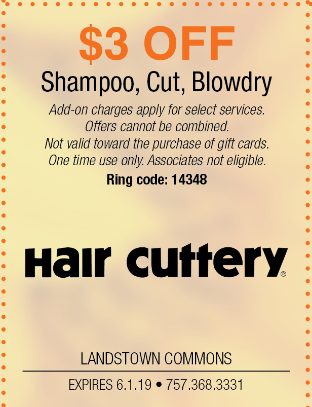 Landstown Hair Cuttery.jpg