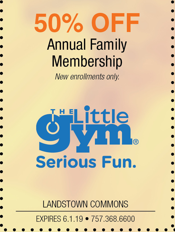 Landstown Little Gym.jpg