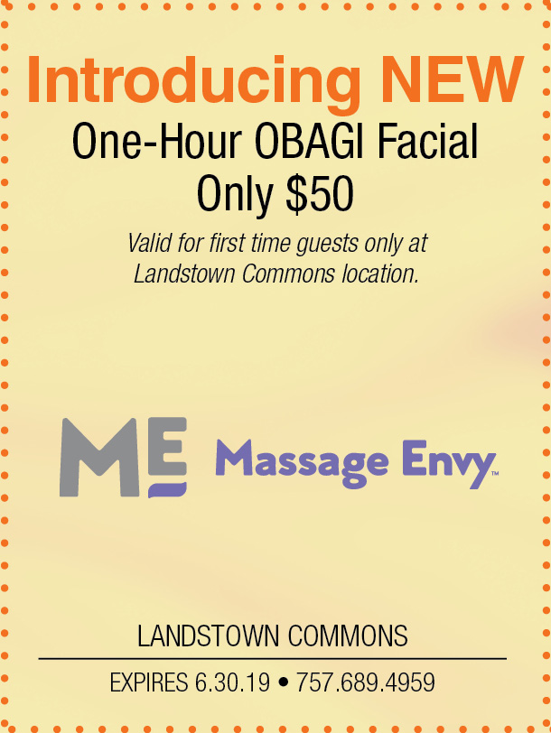 Landstown Massage Envy.jpg